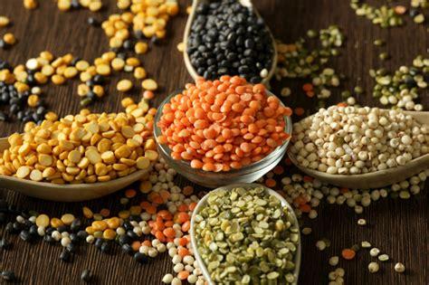come cucinare il sedano verde come cucinare le lenticchie secche guide di cucina
