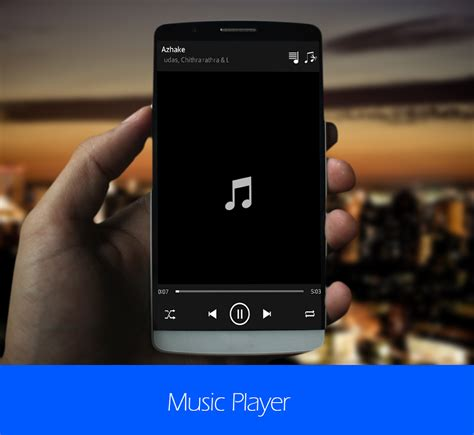 Best Android Mov Player Player For Android Android Apps On Play