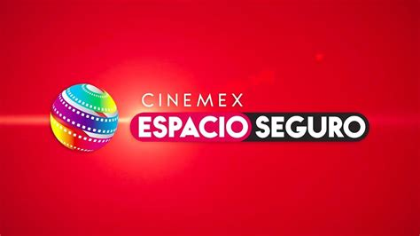 Cinemex presenta su programa