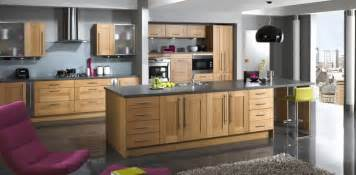 kitchen furniture manufacturers uk orchid kitchens kitchens surrey kitchens sussex suppliers of fitted kitchens