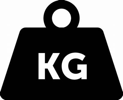 Weight Icon Svg Tool Onlinewebfonts