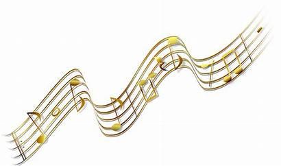 Notes Musique Ecrire