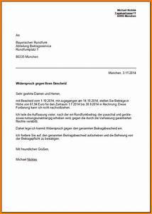 Widerspruch Gegen Baugenehmigung Muster : 5 widerspruch vorlage infinit 8 monkeys ~ Lizthompson.info Haus und Dekorationen