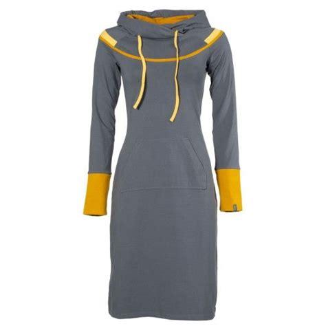 Dress Olla By Goshopper noorse jurk olla ocher in 2018 jurken dresses