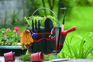 Materiel Jardinage Pas Cher