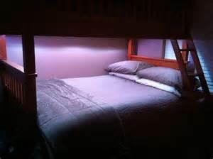 Led Leiste Bett by Louis Creative Led Home Lighting Hitlights Led