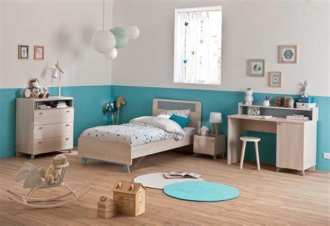 chambre ado conforama bien choisir la couleur d 39 une chambre d 39 enfant
