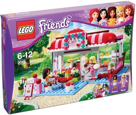 jeux de cuisine de hamburger lego lego 3061 café lego