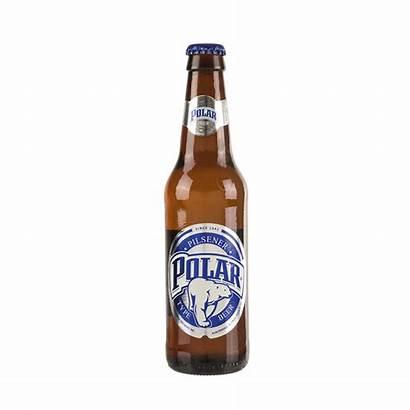 Polar Pilsener Bier Cerveza 355ml Dpg Venezuela