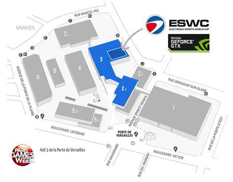 plan parc des expositions porte de versailles plan parc des expositions porte de versailles maison design mail lockay