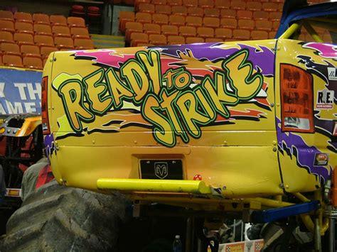 monster truck jam pittsburgh pittsburgh pennsylvania monster jam february 14 15
