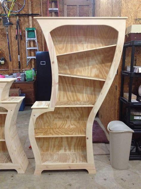 dr seuss bookshelves  cobb  lumberjockscom