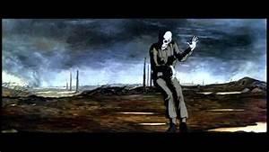 Pink Floyd - Goodbye blue sky HD (The Wall)(Subtitulada ...