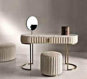 Signorini coco arredamento new deco e new contemporary for Home design furniture daytona beach