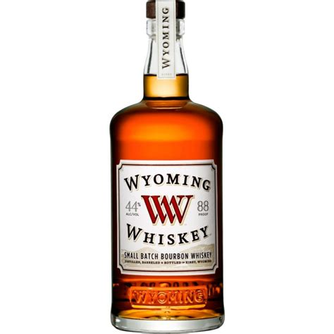 bourbon pics caskers selection wyoming whiskey small batch bourbon caskers