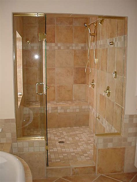 bathroom showers ideas pictures bathroom alluring small bathroom with shower designs