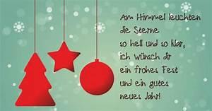 Weihnachtsgrüße Bild Whatsapp : bildergalerie sch ne und lustige weihnachtsgr e f r ~ Haus.voiturepedia.club Haus und Dekorationen