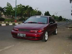 Sujud 1996 Kia Sephia Specs  Photos  Modification Info At