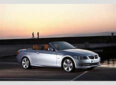 2011 BMW 3 Series News and Information conceptcarzcom