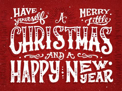 Merry Christmas Quotes For Friends And Family Quotesgram