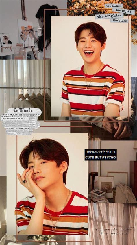 pin oleh woo jung di nyonyooo di 2020 gambar menakjubkan