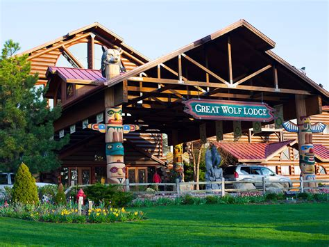 Great Wolf Lodge Wisconsin Dells. Formal Living Room Alternative Uses. Dorm Room Living Area. The Living Room Goa Furniture. Living Room Furniture Ideas Images. Formal Living Room And Dining Room Combo. Living Room Layouts Ideas. Living Room Gypsum Design. Living Room Furniture Philippines Online