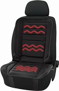 Sitzheizung Für Auto : a t u beheizbare sitzauflage mit 2 heizstufen 12v schwarz ~ Watch28wear.com Haus und Dekorationen