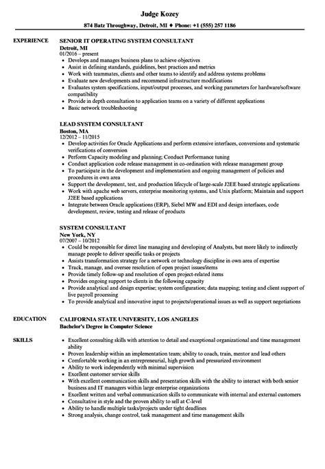 my resume sle formate of resume resume layout exles