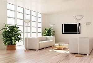 Tipps Bodenbelag Für Büro : es gr nt so gr n 8 tipps f r gr npflanzen in wohnung ~ Michelbontemps.com Haus und Dekorationen
