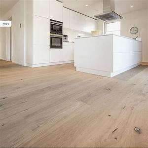 Küche Auf Vinylboden Stellen : k che heller parkettboden home sweet home pinterest design tes und drinnen ~ Markanthonyermac.com Haus und Dekorationen