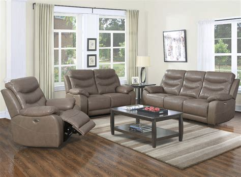 Snl Sofa King Commercial by Fabric Vs Leather Sofa Fabric Vs Leather Sofas Adorable