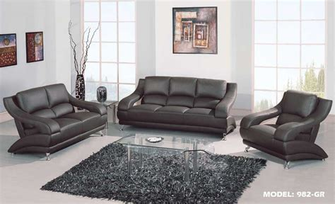 leather sofa rooms to go rooms to go leather living room sets ideas home interior