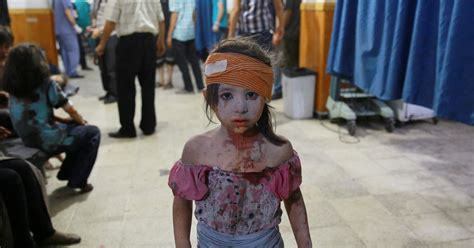remain  syria daily life   nightmare
