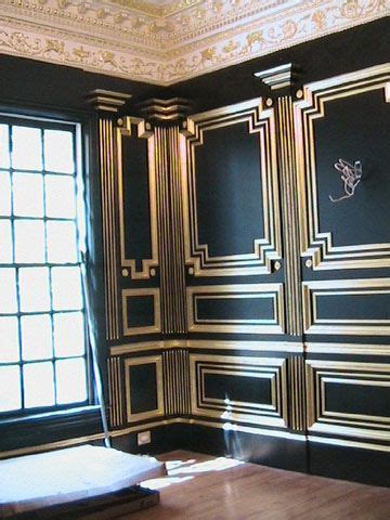 gilded wall molding google search iall   details