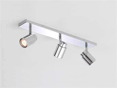indogate plafonnier salle de bain lumiere du jour