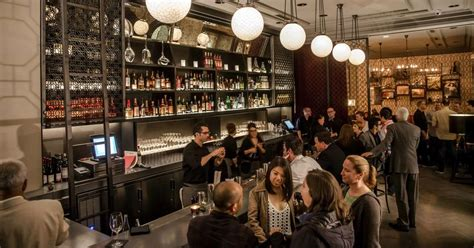 best happy hour san francisco best happy hours in san francisco to hit in 2017 thrillist