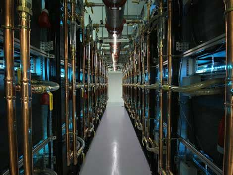 bitcoin cloud mining center as bitcoin infrastructure booms mining heads to the data
