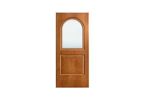 rivestimento porte interne rivestimenti porte blindate tu dibi