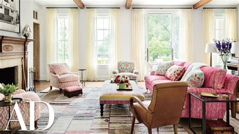 About Living Room by How To Update Your Living Room In 3 Easy Steps Interior