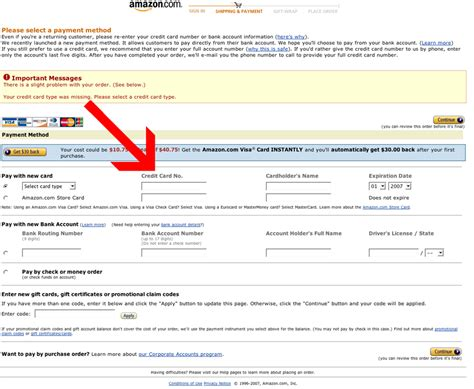 We did not find results for: Amazon nearly ruined my Christmas Spirit: A Lesson in Error Handling | Blog | Merkle