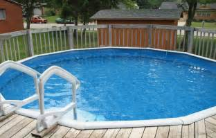 above ground pool deck ladder pool deck paint pool decks