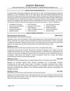 atlanta attorney resume sales attorney lewesmr