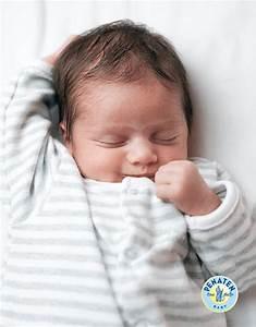 Baby Erstausstattung Checkliste Winter : 17 best images about baby erstausstattung on pinterest warm babies clothes and lifestyle ~ Orissabook.com Haus und Dekorationen