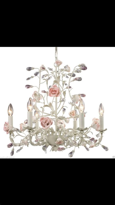 chandelier shabby chic 35 best images about shabby chic chandeliers on pinterest wilton cakes shabby chic nurseries