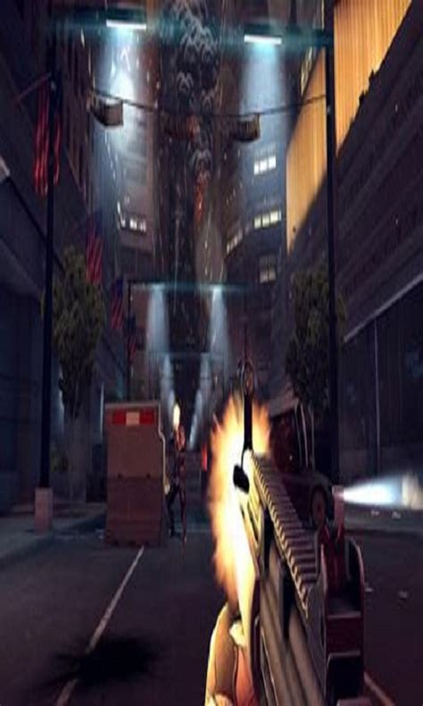 free modern combat 4 zero hour apk for android getjar