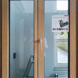 Kellerfenster Nach Maß : holz alu fenster kellerfenster 24 shop individuelle kellerfenster nach ma ~ Watch28wear.com Haus und Dekorationen