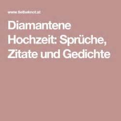 sprüche diamantene hochzeit 25 parasta ideaa sprüche diamantene hochzeit pinterestissä sprüche zur goldenen hochzeit
