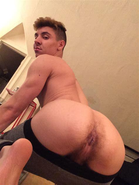 Xxx Porno Ass Men Pics And Galleries Comments 5