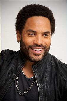 Lenny Kravitz Will Play Marvin Gaye Julien Temple