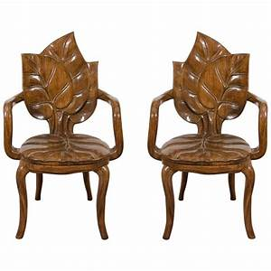 Art Nouveau Furniture Old Style But Still Popular - Homes